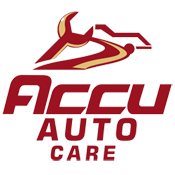 Accu Auto Care LLC